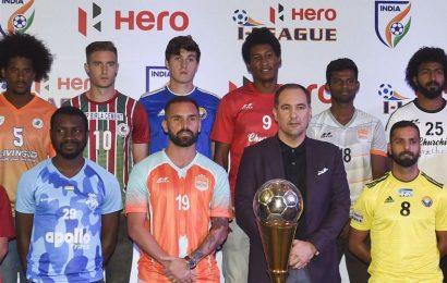 I-League is as important as the ISL: Indian football team coach Igor Stimac