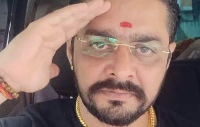 Meet Bigg Boss 13 contestant Hindustani Bhau