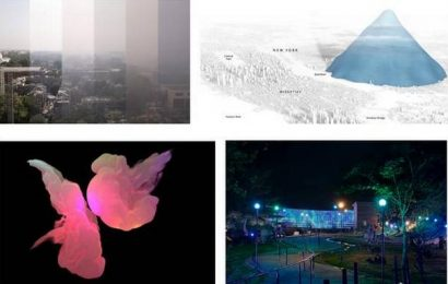 DesignUp 2019: studio visits, materclasses and a two-day conference in Bengaluru