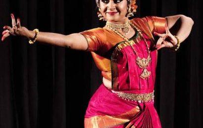 Ragini Chandrasekhar's tribute to teachers