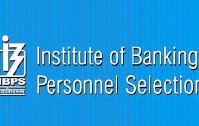 IBPS PO Main admit card 2019 released at ibps.in, exam onNovember 30