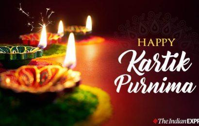 Kartik Purnima 2019: Puja Vidhi, Muhurat, Timings, Samagri, Mantra