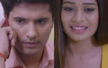 Kumkum Bhagya 30 November 2019 Preview: Priyanka to get caught   Bollywood Life
