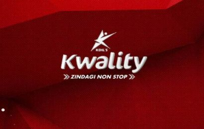 Kwality insolvency: NCLT directs lenders to consider Haldiram Snacks' revised offer of Rs 145 crore