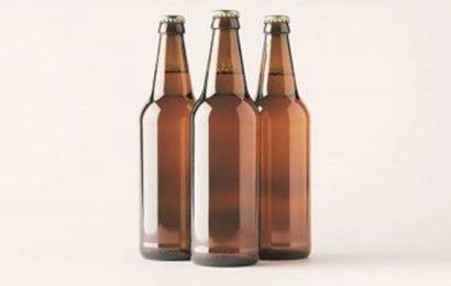 Surat: 3 held for supplying liquor via food delivery network