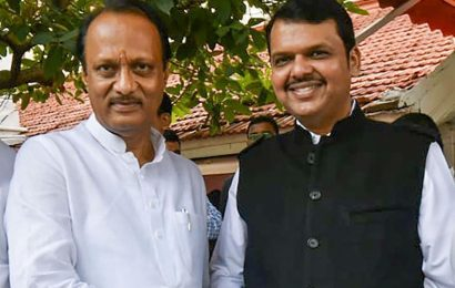 Ajit Pawar reached out with support, says Devendra Fadnavis; BJP regrets the choice