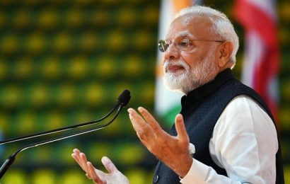 Delhi proposes new initiative to conserve Indo-Pacific region
