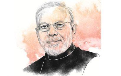 Delhi confidential: Home meet