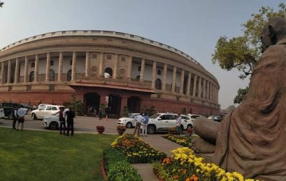 Top stories of the day: Rajya Sabha passes Jallianwala Bagh National Memorial (Amendment) Bill, FIR registered in connection with protest march at JNU, and more