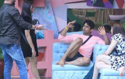 Bigg Boss 13 Day 39 LIVE Updates: Devoleena Bhattacharjee wants to build connection with Arhaan Khan | Bollywood Life