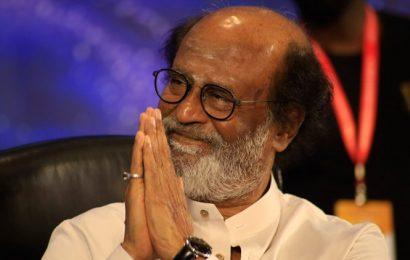 Tamil Nadu: Rajinikanth fan clubs gear up for 2021 assembly election