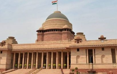 Delhi: Rain, strong winds push pollutants away, air now in 'satisfactory' range