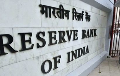 Jan onwards, no charge for NEFT transfer from savings account: RBI