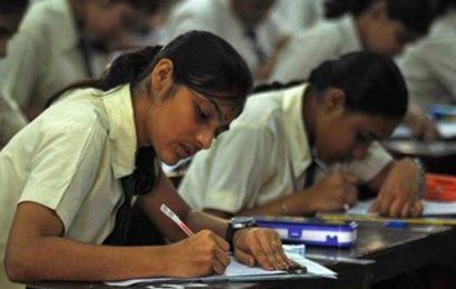 Karnataka SSLC board exam timetable released