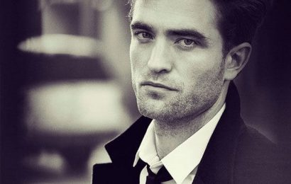 Robert Pattinson reveals that his first audition for Twilight was a disaster | Bollywood Life