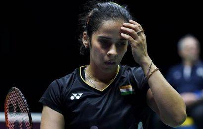 Syed Modi International: Saina Nehwal pulls out, Lakshya Sen eyes season's fifth title