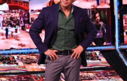 Bigg Boss 13 Day 47 Live Updates: Arhaan Khan wears the tag of kaayar for Salman Khan | Bollywood Life