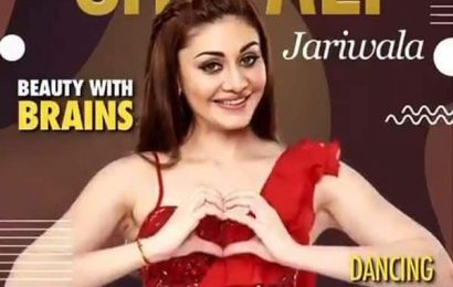 Bigg Boss 13: Fans feel Shefali Jariwala is the strongest among the wild-card entrants- view poll result   Bollywood Life