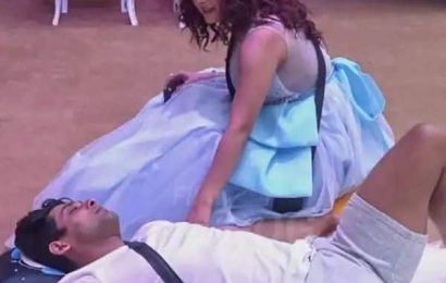 Bigg Boss 13: Fans feel Sidharth Shukla and Shehnaaz Gill's friendship has ended – view poll results   Bollywood Life