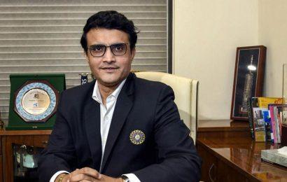 India vs Bangladesh:Test cricket needed rejuvenation -Sourav Ganguly on Day/Night match
