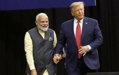 S-386: Why Indians are waging a battle in the US