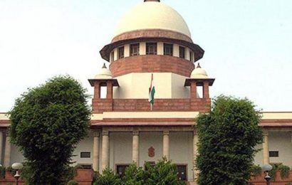 The SC's ruling on RTI is only a minor victory
