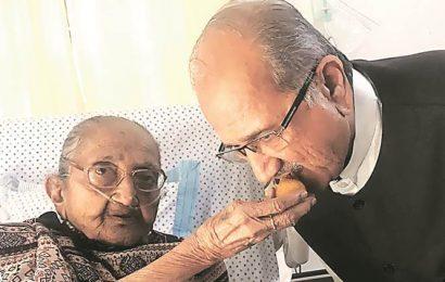 Gujarat Confidential: A 'Sweet' Ending