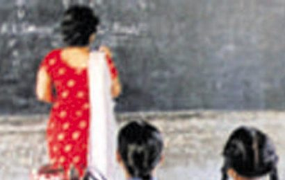 UP Teachers Recruitment 2019: Fourth phase of 68500 assistant teachers' recruitment drive begins