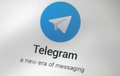 Kerala Police in HC: Need to make Telegram abide by regional laws, respond in criminal matters