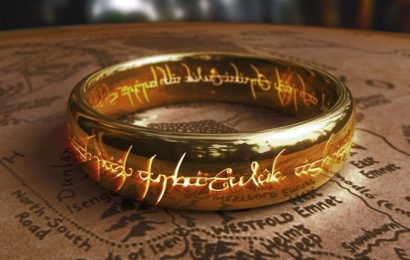 Lord of the Rings series lands early season two renewal at Amazon
