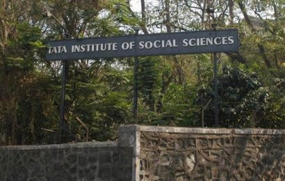Two months to go, TISS changes paper pattern of national entrance test