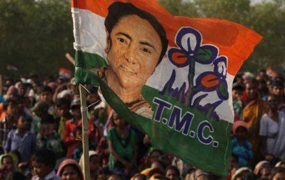Karimpur: TMC increases lead, gets 50 per cent votes