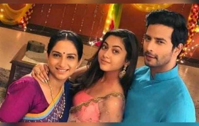 Tujhse Hai Raabta 22 November 2019 Preview: Malhar learns about Moksh's location | Bollywood Life