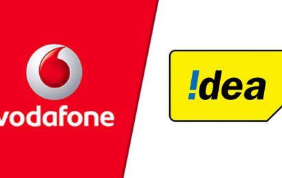 Vodafone Idea hits new low post its record loss; Airtel jumps 9 per cent