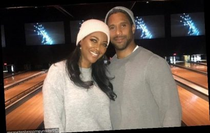 Kenya Moore's Husband Marc Daly Dragged for 'Rude' Behavior: He's Not 'Authentic'