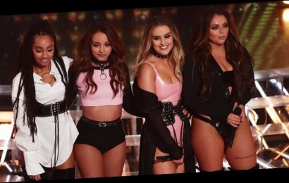 Pussycat Dolls' X Factor show sparked 10 times more complaints than Little Mix