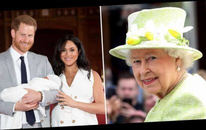 Will and Kate's Wedding! Meeting Meghan! Biggest Royal Stories of the Decade
