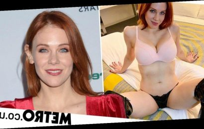 Disney star Maitland Ward is raking in more money than ever as a porn star