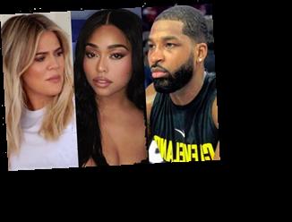 Khloe Kardashian Flips OUT Over Jordyn Woods Polygraph Video