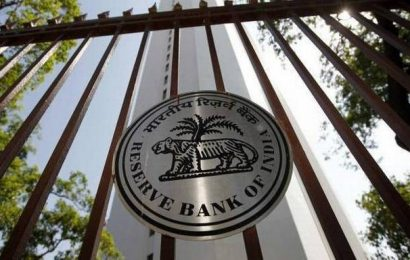 RBI asks banks to waive NEFT charges