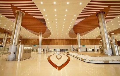 Gold smuggling: Customs books 41 cases at Kannur airport