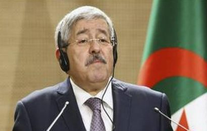Algerian court convicts 2 ex-prime ministers of corruption