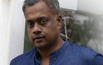 'Queen' ready for release on Saturday, director Gowtham Vasudeva Menon tells High Court