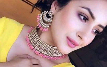 Bigg Boss 13 Twitter reaction: Fans slam Shehnaz Gill for mocking Shefali Jariwala | Bollywood Life