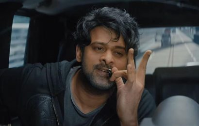 Yash Gave Mind-Blowing Offer To Prabhas?