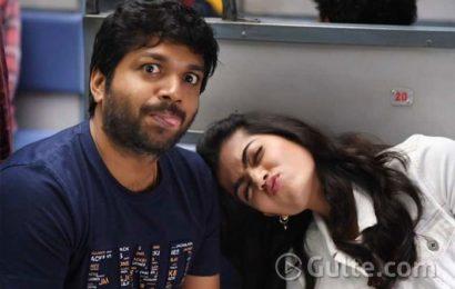 Sarileru Neekevvaru: All Eyes On Anil Ravipudi Now