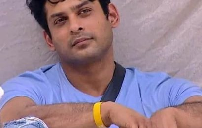 Bigg Boss 13: Sidharth Shukla gets teary-eyed while sorting out his differences with Asim Riaz | Bollywood Life