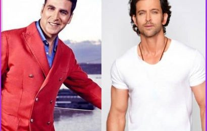 2019 Recap: From Akshay Kumar to Hrithik Roshan, meet the stars who passed with flying colours this year | Bollywood Life
