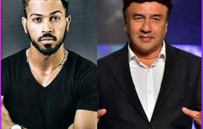 2019 Recap: From Hardik Pandya's 'Karke Aaya' comment to Anu Malik's to and fro in Indian Idol, the year gave us many WTF moments | Bollywood Life