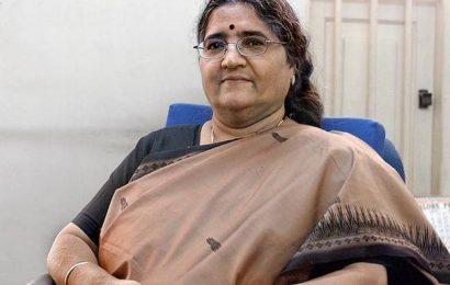 'Ensure women's sensibilitiesreceive due importance'